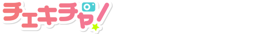 Chekicha logo